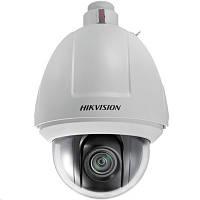 Видеокамера DS-2DF5284-A