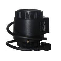 Об'єктив Avenir CCTV Lens 16мм DC
