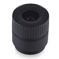 Об'єктив KK06IR-MP мегапіксельний для відеоспостереження