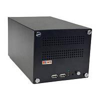 DVR ACTi ENR-1000