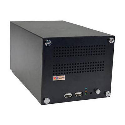 DVR ACTi ENR-1100
