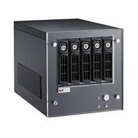 DVR ACTi ENR-1200