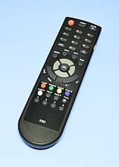Пульт Globo  X90, X80  SAT  ic        Пульты доступны для заказа без ограничения по минимальной сумме.