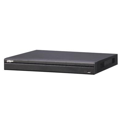Видеорегистратор HCVR7108H-S2
