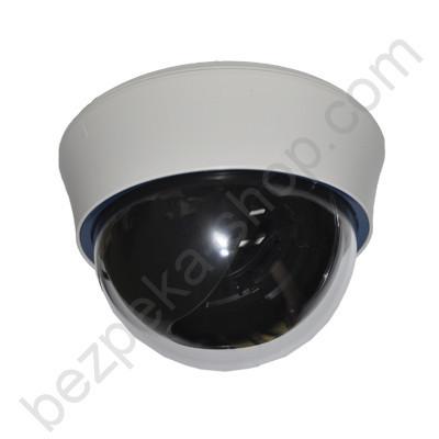 Купол DOOM-3G - Фараон-2000 Системы безопасности и видеонаблюдения в Черкассах