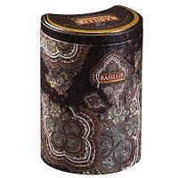 Чай черный Basilur Восточная коллекция Магия ночи 100г