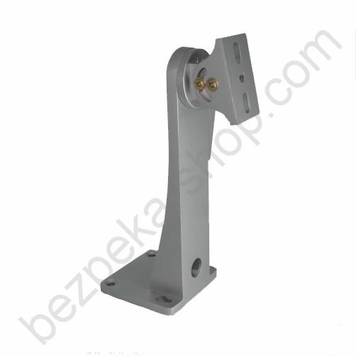 Кронштейн ZB-017BR (silver) - Фараон-2000 Системы безопасности и видеонаблюдения в Черкассах