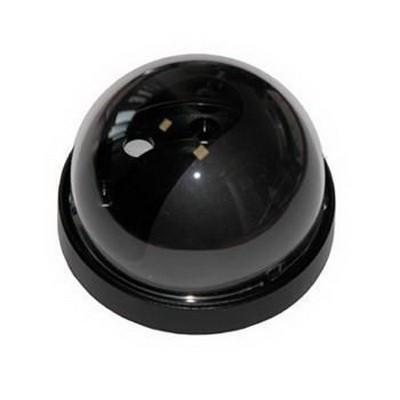Купол ZB-5003 42x42 black