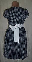 Шикарное платье для девочки, фото 3