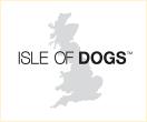 ISLE OF DOGS Косметика из США для собак и кошек