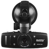 Автомобильный видеорегистратор ParkCity DVR HD 350