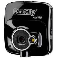 Автомобильный видеорегистратор ParkCity DVR HD 580