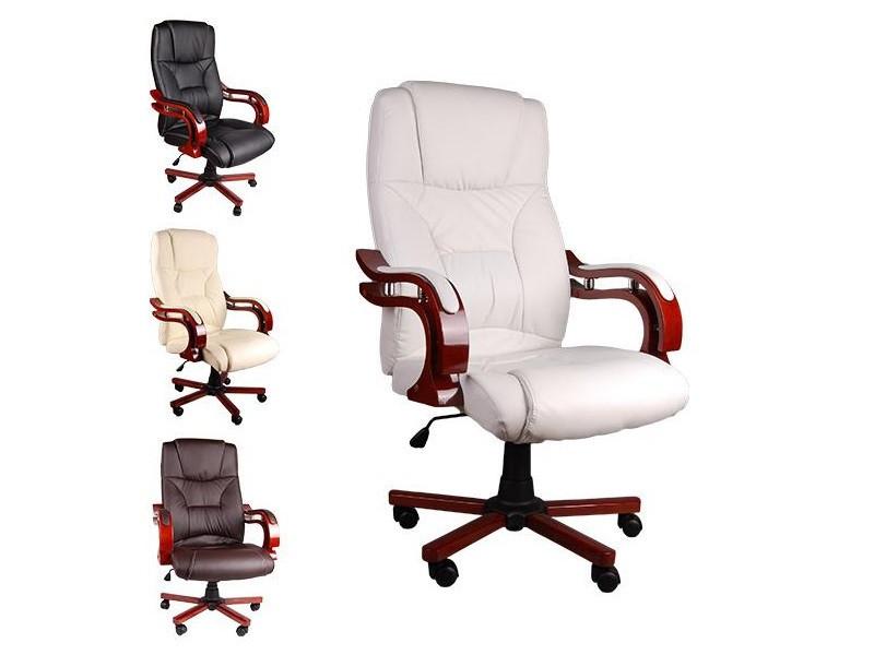 Кресло офисное BSL 002