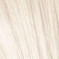IG VIB. Безаммиачная краска для волос 0-00 для придания сияющего блеска, 60 мл