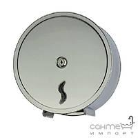 Аксессуары для ванной комнаты Bugnatese Дозатор туалетной бумаги Bugnatese Accessori 37D.BR бронза