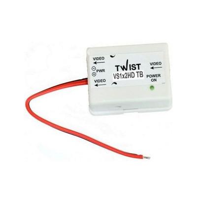 Twist-VS1x2-HD-TB