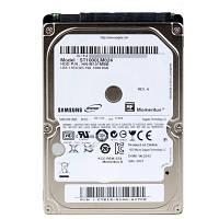 """Жесткий диск  HDD SATA 2.5""""1TB 5400RPM 8MB ST1000LM024"""