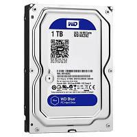 Жесткий диск  WD10EZRZ 1/Tb 64MB