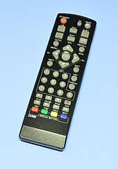 Пульт Tiger T2  U2C / TGRT2  DVB-T2  ic