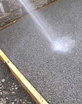 Бетон товарный марки М500, бетонная смесь БСГВ 40 с доставкой, фото 2