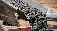 Бетон товарный марки М500, бетонная смесь БСГВ 40 с доставкой, фото 3