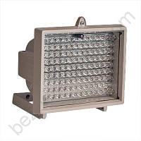 ИК-прожектор LW126-50IR90-220