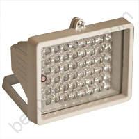 ИК-прожектор LW48-30IR45-220