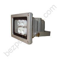 ИК-прожектор LW4-60IR45-220