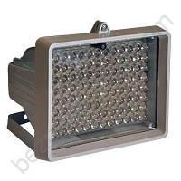 ИК-прожектор LW96-70IR45-220