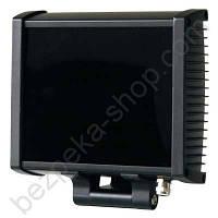 ИК-прожектор LW90-50IR45-940-12