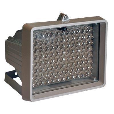 ИК-прожектор LW96-50IR90-220