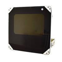 ИК-прожектор LW36-130IR45-220