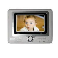 Видеодомофон AD-297С (монитор без панели)