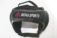 Наушники для борьбы Keiko Original