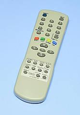 Пульт LG 6710V00070A  TV  ic