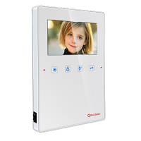 Видеодомофон QV-IDS4407