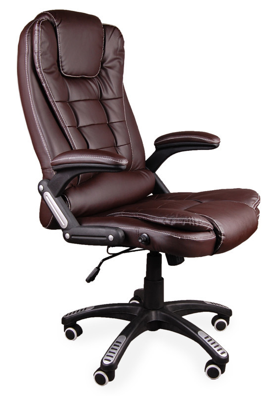 Кресло офисное массаж BSB 003