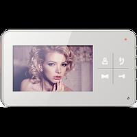 Відеодомофон QV-IDS4425
