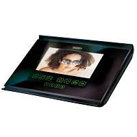 Видеодомофон Gardi-Lux/64SD/M V.3