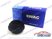 Опора заднего амортизатора нижняя (большая) Chery Amulet / SWAG (Германия) / A11-2911023