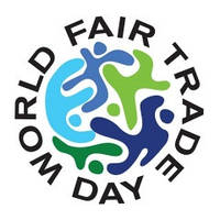 Всемирный день справедливой торговли