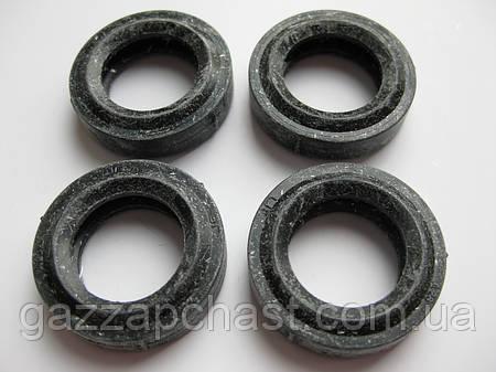 Прокладки для теплообменника газового котла baxi Пластинчатый теплообменник Tranter GC-009 PI Железногорск