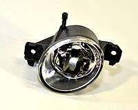 Фара противотуманная передняя (R, правая) на Renault Master III 2010->  — Polcar (Польша)  -  6037301E