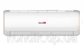 Кондиционер Idea Pro ISR-12HR-PA7-DN1 Ion Diamond 2017 Inverter, фото 2