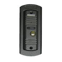 Видеопанель AT-305C gray