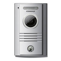 Видеопанель  Commax DRC-40K