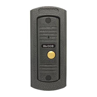 Видеопанель QV-ODS416BL черный