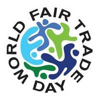 Всемирный день справедливой торговли 13 мая!