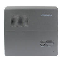Абонентський пульт COMMAX CM-800
