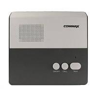 Станція гучного зв'язку COMMAX CM-801